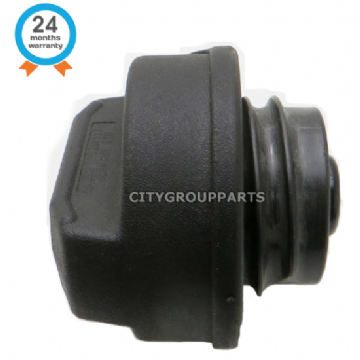 VOLKSWAGEN POLO MODELS FROM 2002 TO 2009 PETROL / DIESEL FUEL CAP